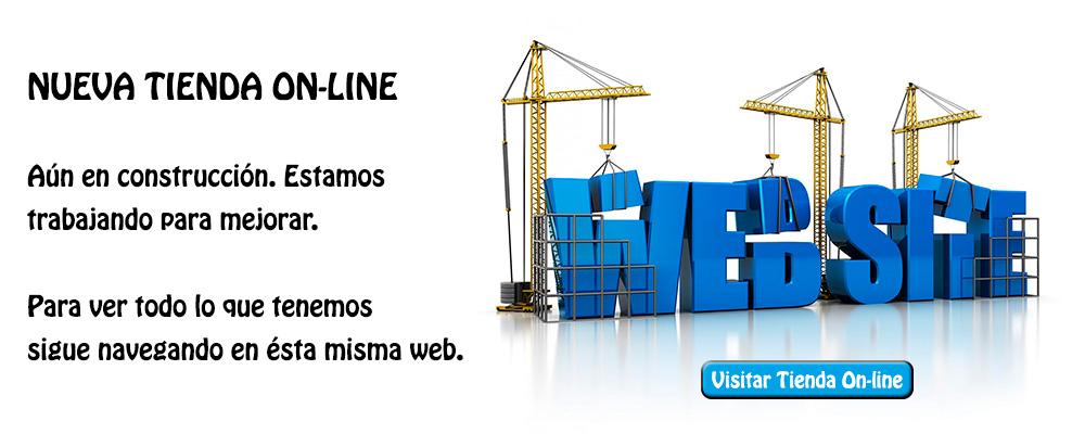 53319fdb82 banner-nueva-tienda-online - Disfraces El Toldo